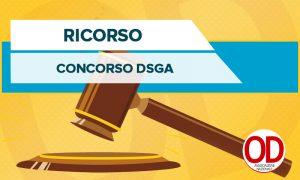 ricorso-concorso-dsga-300x180.jpg