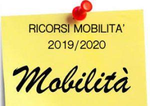 mobilità-2019-copia-300x212.jpg