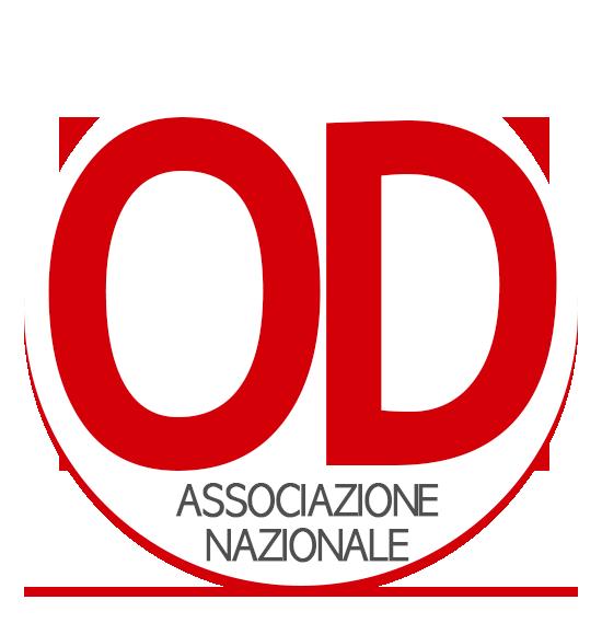 logo OD