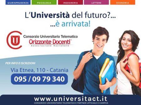 univer-450x337.jpg