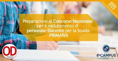 corso-concorso-nazionale-scuola-primaria-FB-450x235.jpg