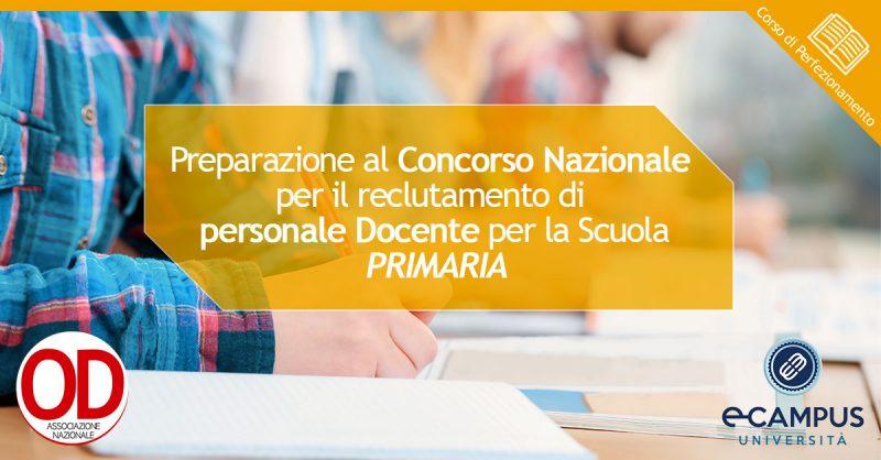 corso-concorso-nazionale-scuola-primaria-FB-800x418.jpg