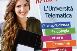 Università telematica