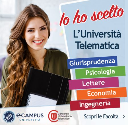 universita-online-450x437.jpg