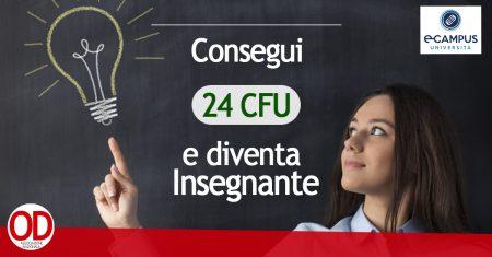 24cfu-insegnante-450x235.jpg