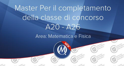 MASTER-A20-A26-Social-1-500x265.jpg