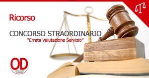 ricorso-concorso-straordinario-errata-valutazione-servizio-300x157.jpg