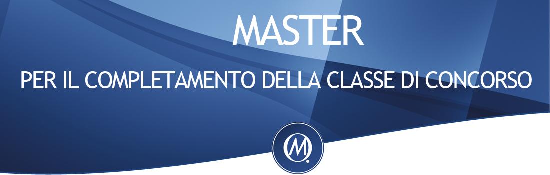 top-master-completamento-classe-concorso