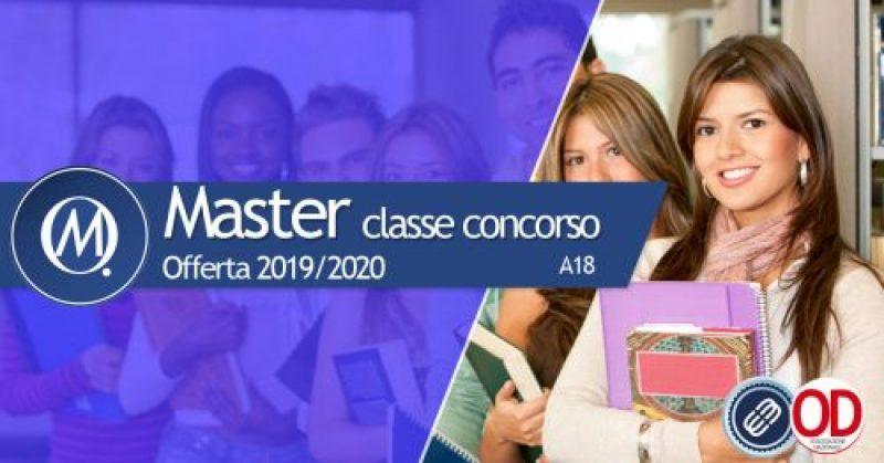 MASTER-A18-campagna-Social-e1568269718795-800x419.jpg
