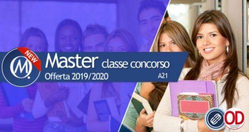MASTER-A21-campagna-Social-e1568269435723-500x265.jpg
