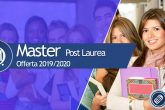 Master post laurea eCampus