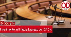 Ricorso-ii-fascia-24-cfu-2-300x157.jpg