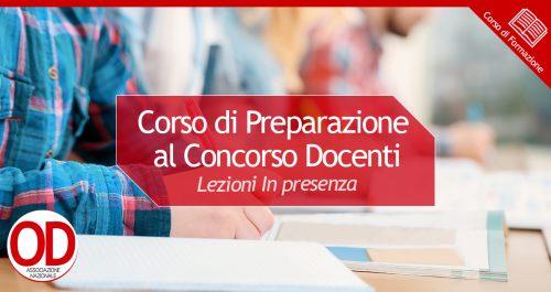 preparazione-concorso-nazionale-personale-docente_in_presenza_FB-500x265.jpg
