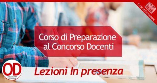 preparazione-concorso-nazionale-personale-docente_in_presenza_HOME-PAGE-1-e1580797046718-500x265.jpg