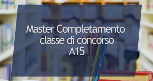 master-classe-concorso-top-mobile-500x265.jpg