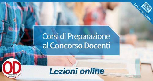 corso-preparazione-concorso-docenti-social-500x265.jpg