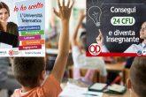 25mila docenti sul sostegno