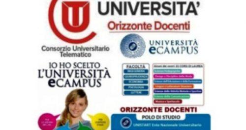 Università-od-500x265.jpg