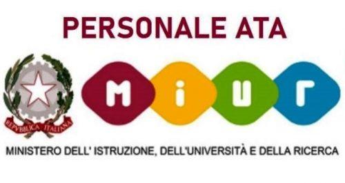 Personale-ATA-1-500x265.jpg