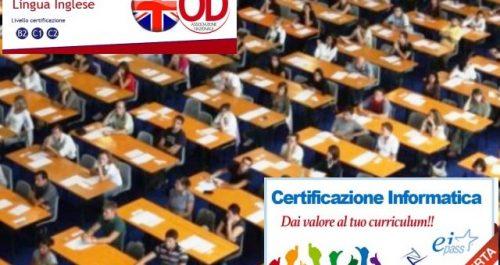 concorso-scuola-600x335-3-500x265.jpg