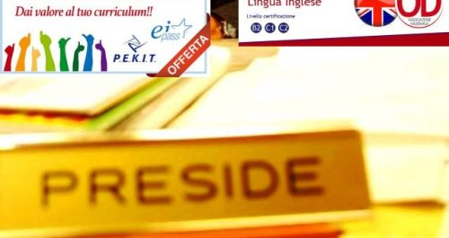 presidi-500x265.jpg