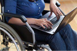 Dad e inclusione alunni disabili
