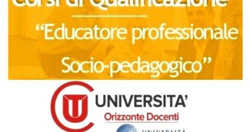 educatore-professionale-socio-pedagogico-1-500x265.jpg