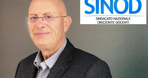 ANTONINO-BALLARINO-presidente-Sind.-Naz.-Orizzonte-Docenti-SINOD-2-500x265.jpg