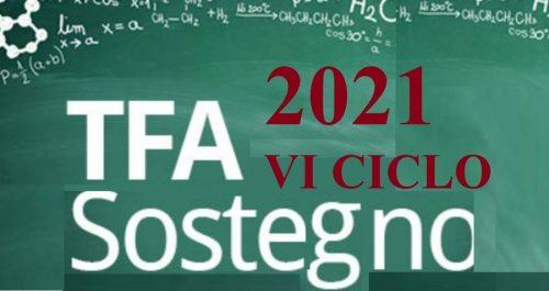 VI-ciclo-Tfa-Sostegno-500x265.jpg