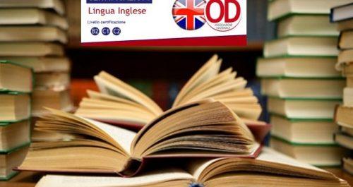 biblioteca-2-500x265.jpg