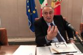 Emergenza in Sicilia