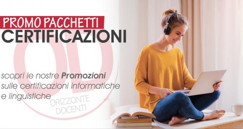 promo-pacchetti-certificazioni-fb-500x265.png