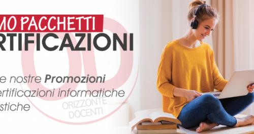 promo-pacchetti-certificazioni-web-500x265.png