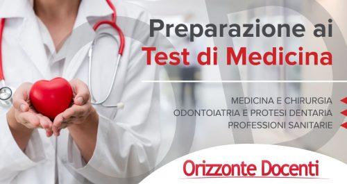 banner-test-medicina-social-500x265.jpg