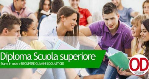 diploma-1024x536-1-e1615964815733-500x265.jpeg
