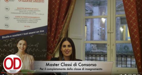 master-completamento-classe-di-concorso-500x265.png