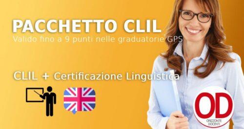 clil-e-certificazione-linguistica-fb-1024x576-1-500x265.jpeg