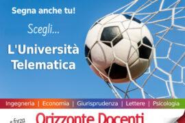 università online 2021