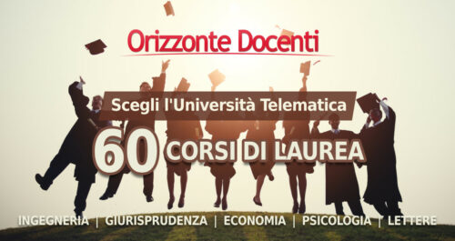 social-uni-21-22-500x265.jpg