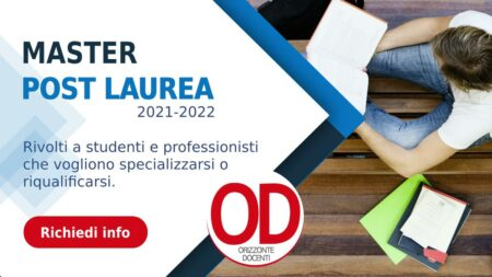 master-mondo-scuola-21-22-1-450x253.jpg