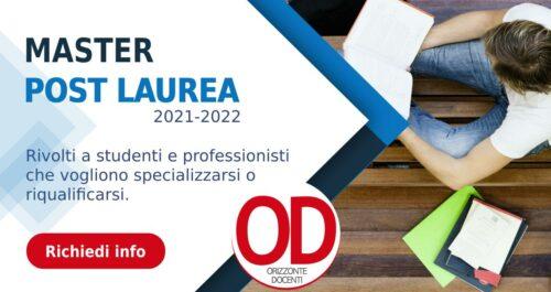 master-mondo-scuola-21-22-1-500x265.jpg
